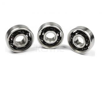 Ge Spherical Plain Bearings Ge20es Ge17es Ge16es