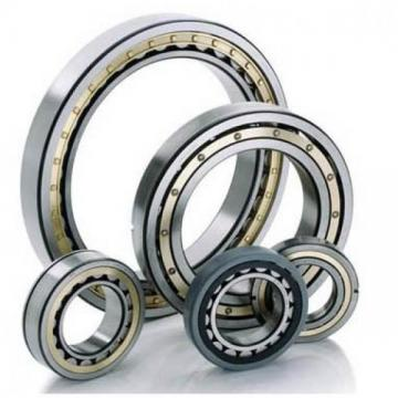 (6303,6303 ZZ,6303 2RS)-ISO,SKF,NTN,NSK,KOYO, ,FJB,TIMKEN Z1V1 Z2V2 Z3V3 high quality high speed open,zz 2RS ball bearing factory,auto motor machine parts,OEM
