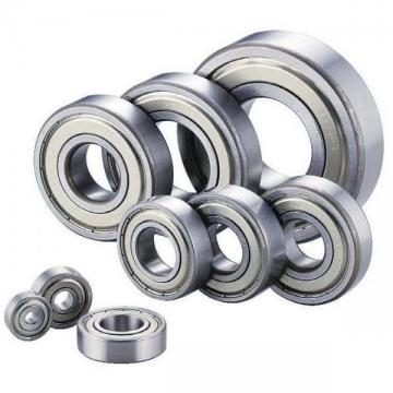 Original SKF NSK Distributor Double Row Angular Contact Ball Bearings 3200 3201 3202 3203 3204 3205 3206 3207 3208 3209 3210 Bearing