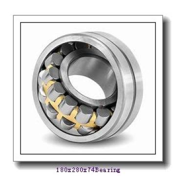 SNR 23036EAW33 thrust roller bearings